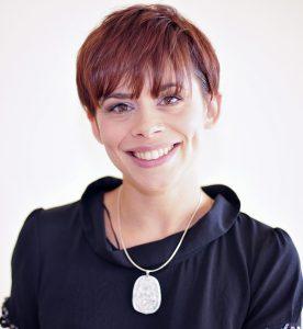 mobiler-hairstylist.de - Melanie Scheibel