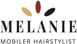 mobiler-hairstylist.de Logo